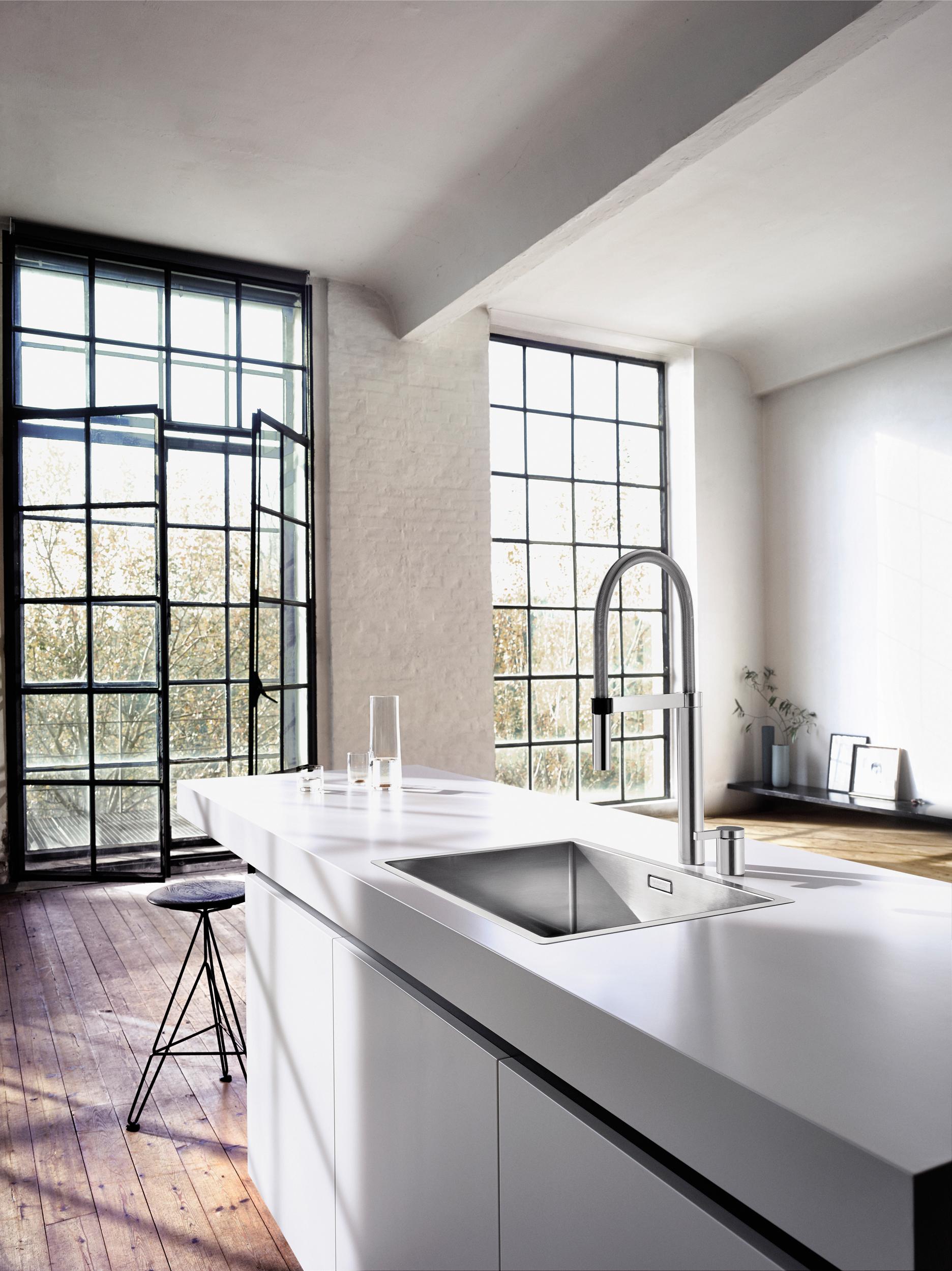 k che richtig planen. Black Bedroom Furniture Sets. Home Design Ideas