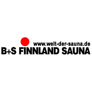 b s finnland sauna. Black Bedroom Furniture Sets. Home Design Ideas