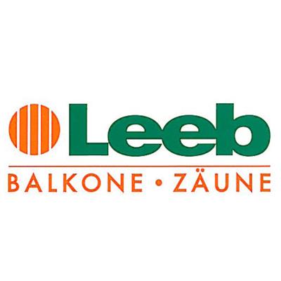 Leeb balkone gmbh 9563