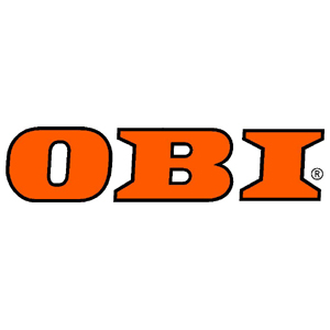 OBI Bau- und Heimwerkermärkte GmbH & Co. KG