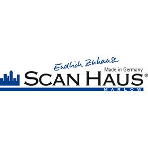 scanhaus marlow. Black Bedroom Furniture Sets. Home Design Ideas