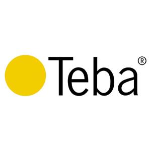 Logo Teba