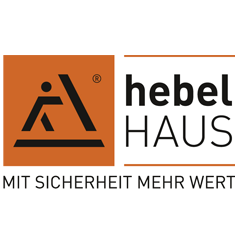 hebel haus xella aircrete systems gmbh. Black Bedroom Furniture Sets. Home Design Ideas