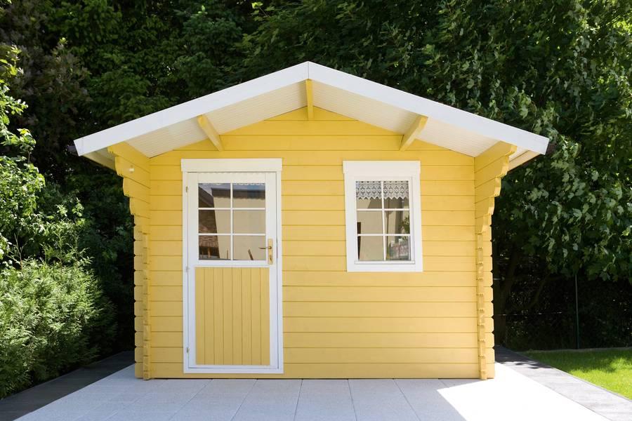 farbenfroher wetterschutz bis zu 10 jahre. Black Bedroom Furniture Sets. Home Design Ideas