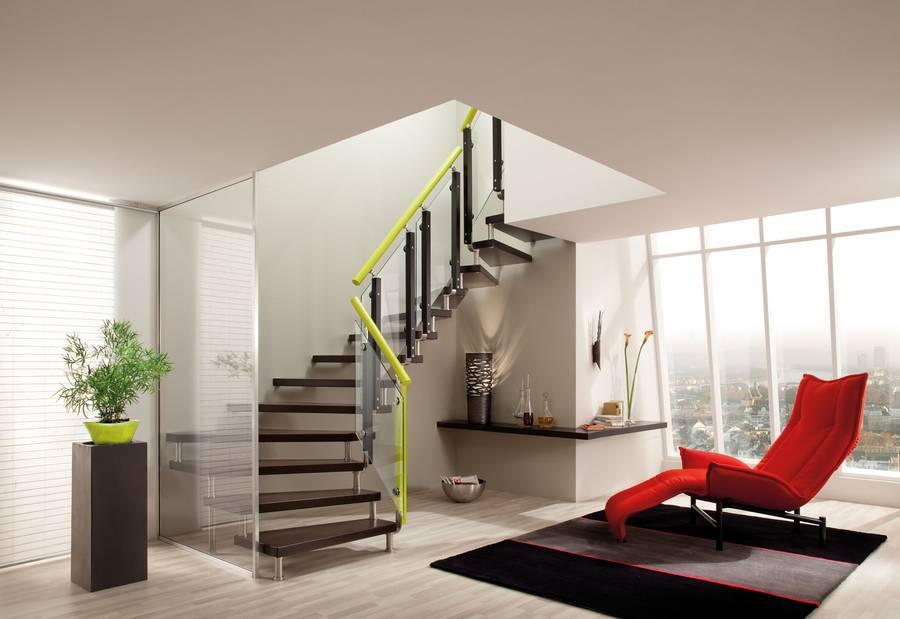 treppen nach wunsch gestalten. Black Bedroom Furniture Sets. Home Design Ideas