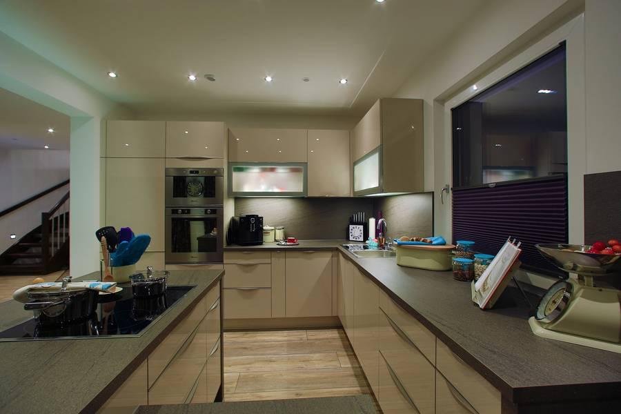 elk fertighaus gmbh elk fertighaus erfahrung by baudirekt. Black Bedroom Furniture Sets. Home Design Ideas