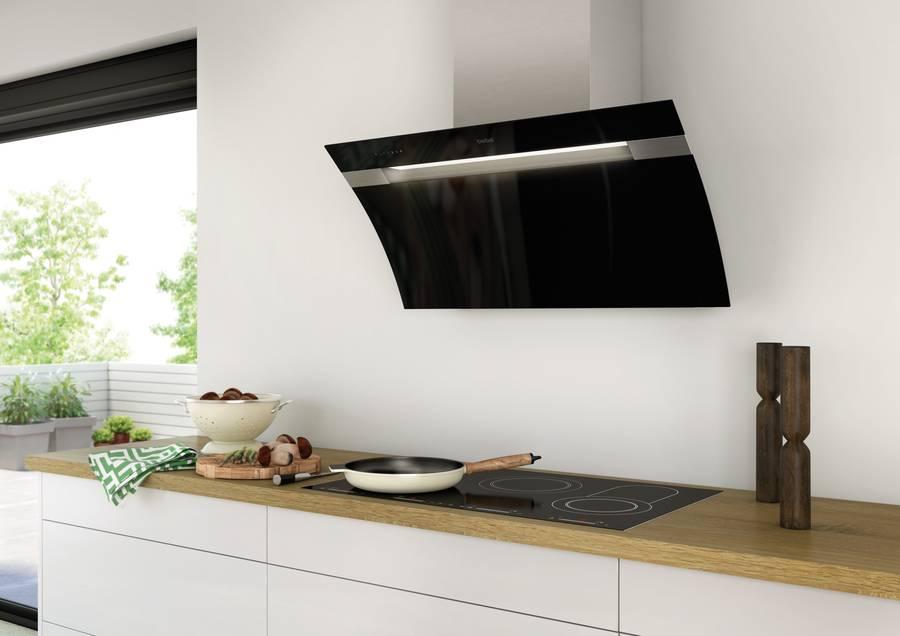 dunstabzugshauben ohne fettfilter die bessere alternative. Black Bedroom Furniture Sets. Home Design Ideas