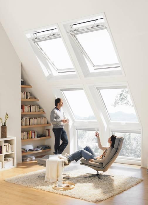 tageslicht steigert das wohlbefinden. Black Bedroom Furniture Sets. Home Design Ideas