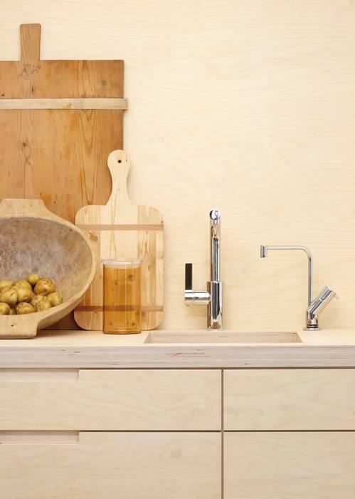 kochendes wasser ohne zeitverlust. Black Bedroom Furniture Sets. Home Design Ideas