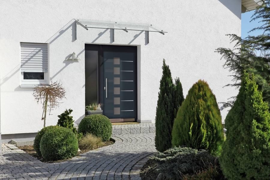 energiespart ren auf passivhausniveau. Black Bedroom Furniture Sets. Home Design Ideas