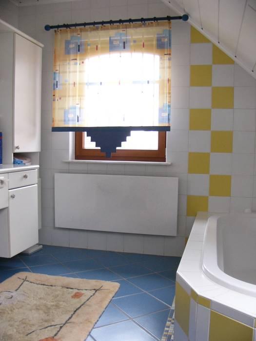 bis zu 70 energieeinsparung durch marmorheizung. Black Bedroom Furniture Sets. Home Design Ideas