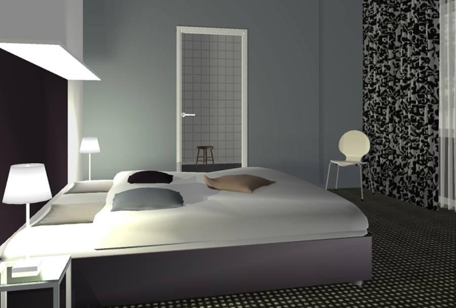 Wohnzimmer Komplett Neu Gestalten Ideen Wohnzimmertisch Die Neueste Innovation Der