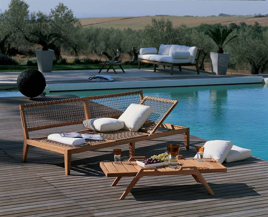 m bel f rs gr ne wohnzimmer. Black Bedroom Furniture Sets. Home Design Ideas