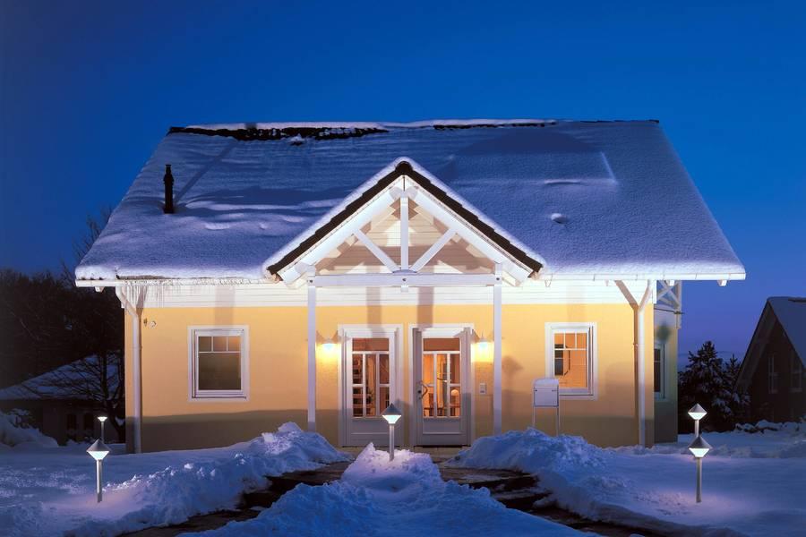 winterliche pflichten f r hauseigent mer. Black Bedroom Furniture Sets. Home Design Ideas