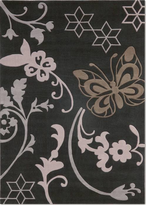 coming soon. Black Bedroom Furniture Sets. Home Design Ideas