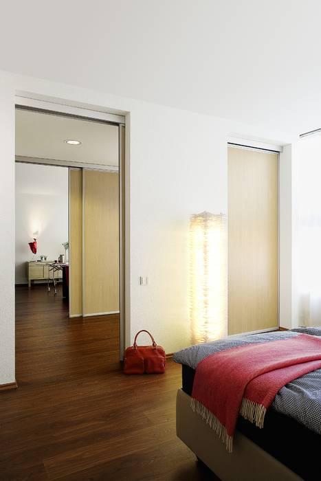 barrierefrei wohnen dank schwellenloser berg nge. Black Bedroom Furniture Sets. Home Design Ideas