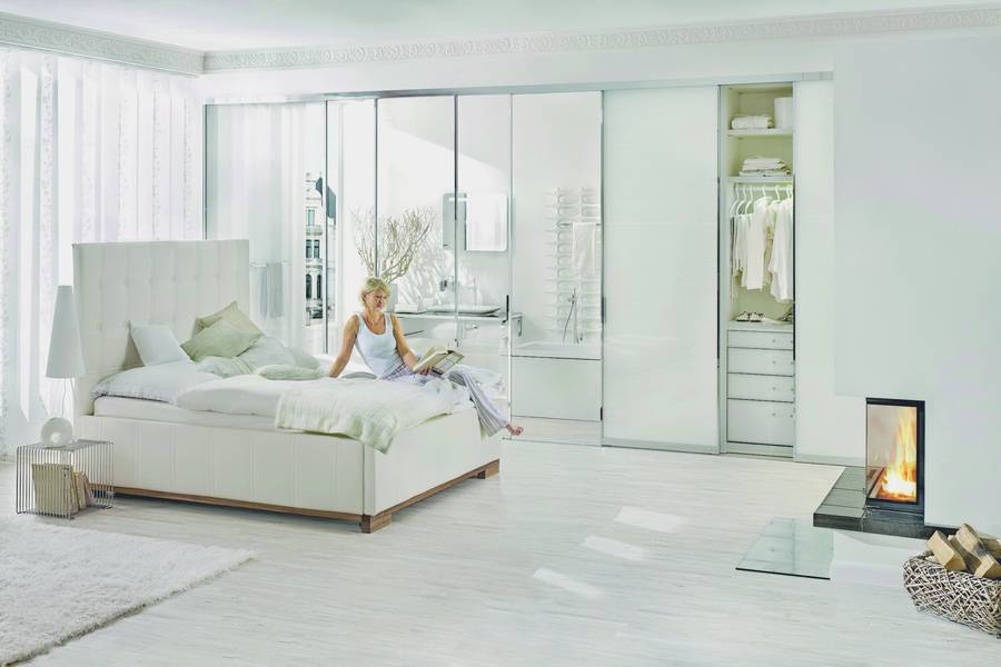wasserbetten und ihre heilsame wirkung. Black Bedroom Furniture Sets. Home Design Ideas
