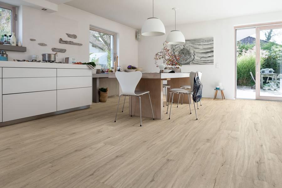 designb den vorz ge von parkett und laminat vereint. Black Bedroom Furniture Sets. Home Design Ideas