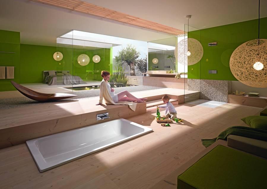 Superb Schlafen Im Wohnzimmer Ideen U2013 Abomaheber, Wohnzimmer Pictures