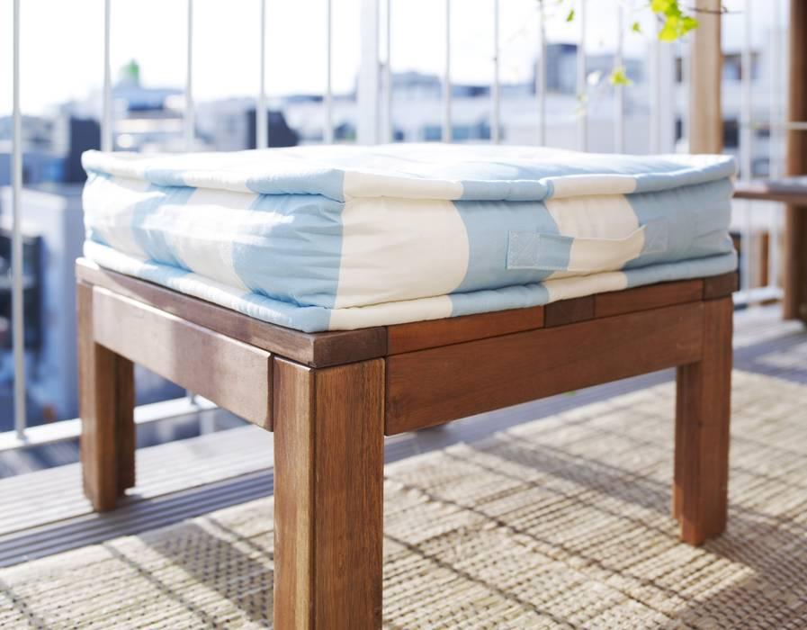 leben im freien. Black Bedroom Furniture Sets. Home Design Ideas