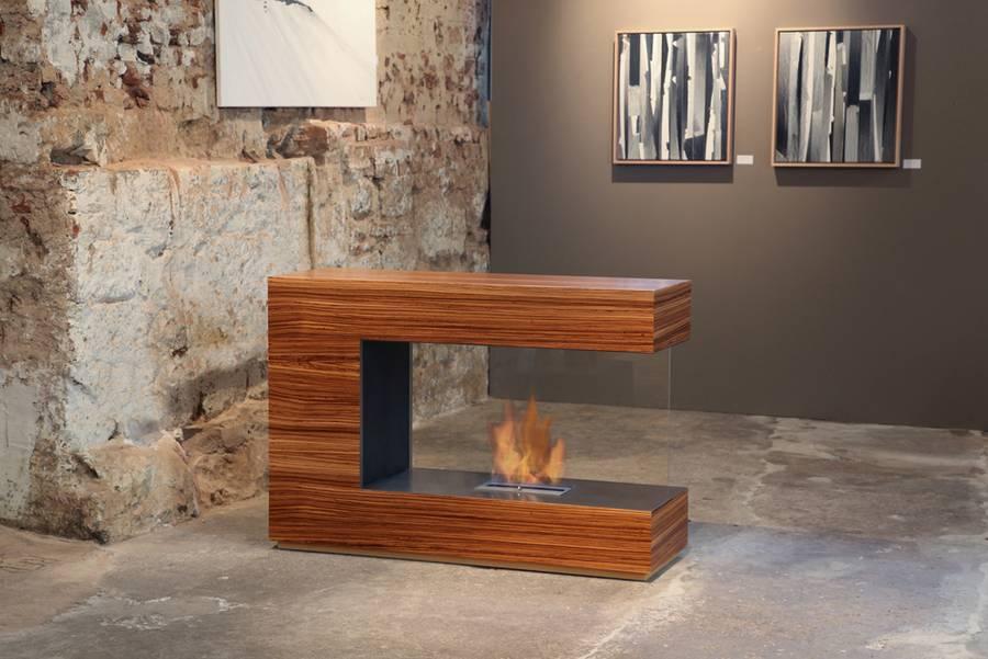 alternative zum holz was steckt hinter ethanol und elektrokaminen. Black Bedroom Furniture Sets. Home Design Ideas