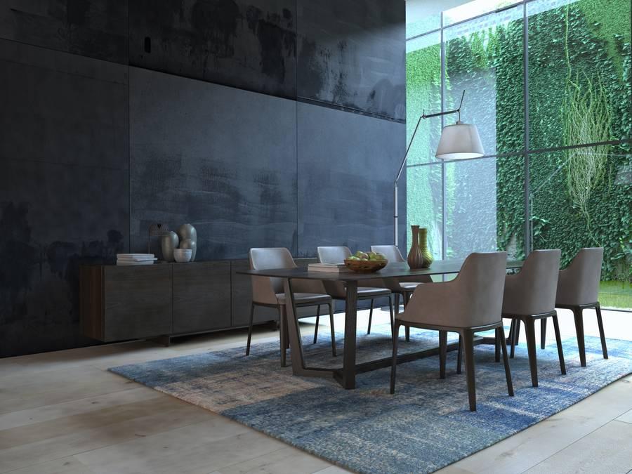 wohntrends 2016 multifunktional bequem und retro. Black Bedroom Furniture Sets. Home Design Ideas