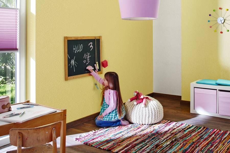 baustoff putz gesund robust und farbenfroh. Black Bedroom Furniture Sets. Home Design Ideas