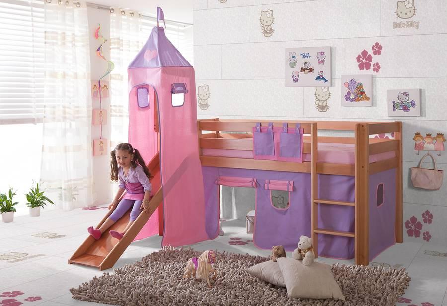 boden und wandgestaltung mit hello kitty. Black Bedroom Furniture Sets. Home Design Ideas