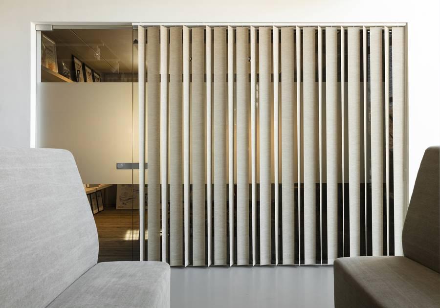 den raum teilen mit swings. Black Bedroom Furniture Sets. Home Design Ideas