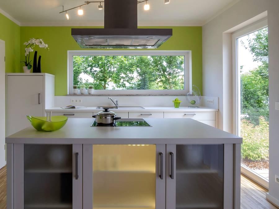 kosteng nstige modernisierung von fenstern und t ren. Black Bedroom Furniture Sets. Home Design Ideas