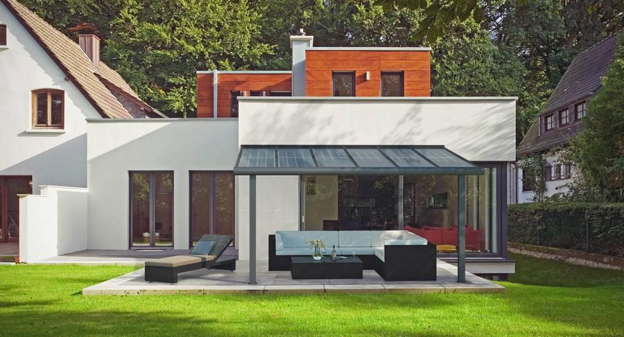 warum nur strom erzeugen. Black Bedroom Furniture Sets. Home Design Ideas